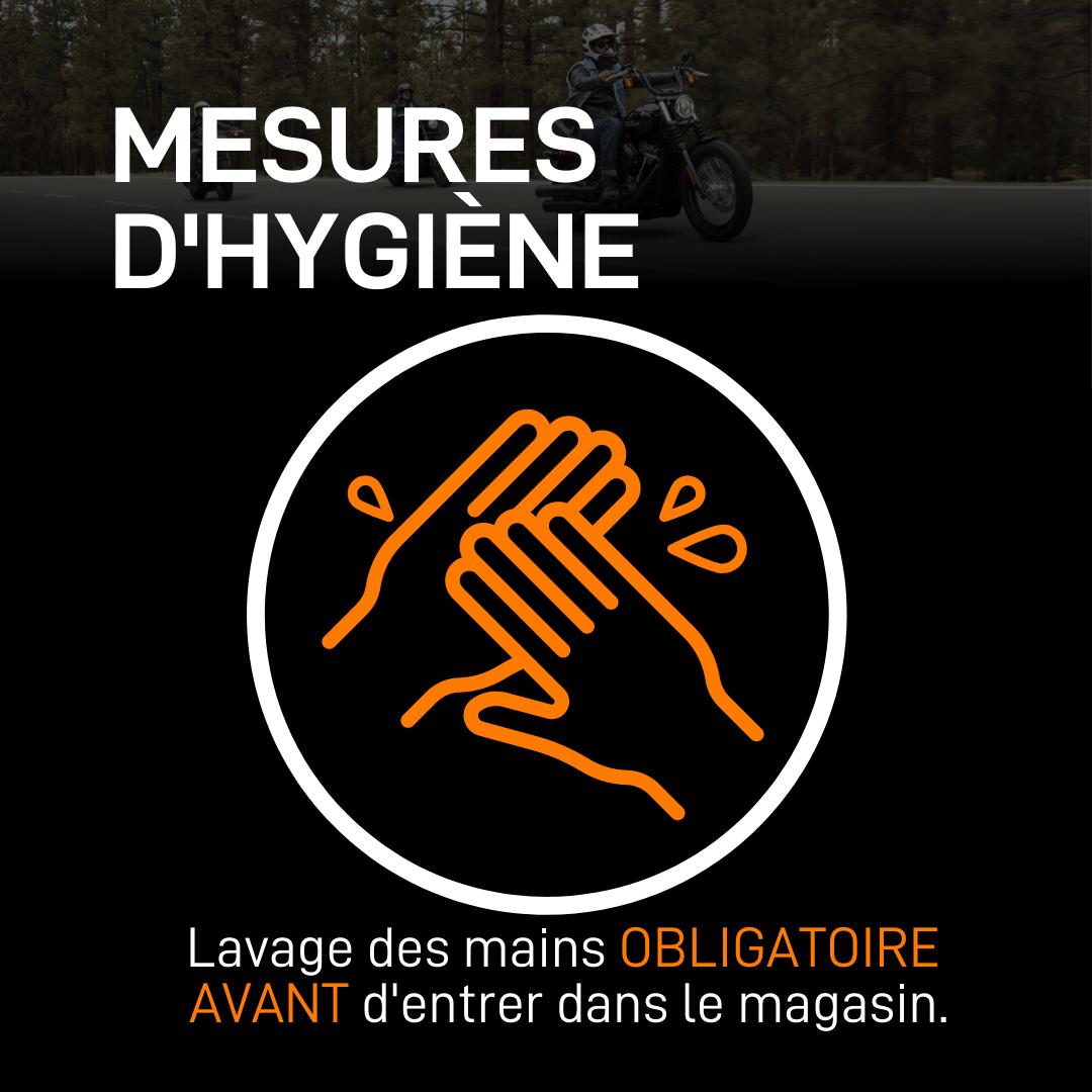 CHD_Mesures_Ouverture_4